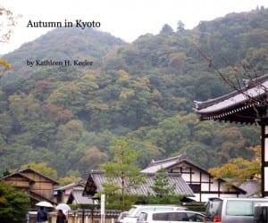 AutumninKyoto cover_for web